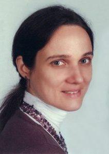 dr Agnieszka Krzemińska