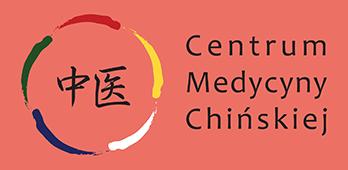 logo_medycyna