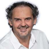 Michael Uhrhan
