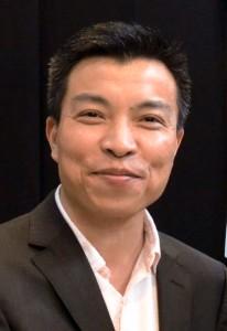 Wang Weixiang@