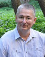 dr n. med. Wiesław S. Nowak